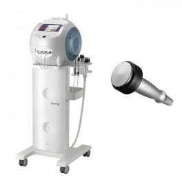 Elektroporeringsapparat Spring Aesthetic System