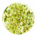 Jessica GELeration gel nagellack  Under The Stars