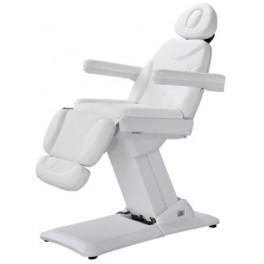 Universel massagebriks  Maxi