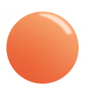 Jessica nagellack Tangerine Dreamz