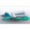 Myo stimulation Electrostimulation