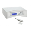 Apparat til ultralyd peeling og fonoforese Skin Scrubber Solo