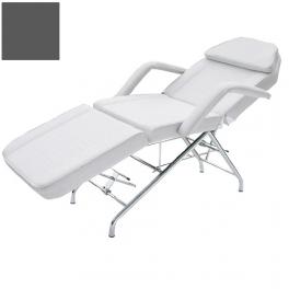 Universel massagebriks Vomex