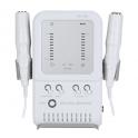 Radiofrekvens apparat Mini RF og Elektroporation F5