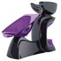 Tvättning stol OVER GINEVRA