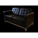 Sofaer til venterum Jessica
