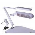 Bordlampe til håndpleje Torner LED
