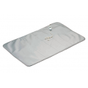 Elektrisk termo tæppe