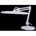 Stilfuld LED bordlampe