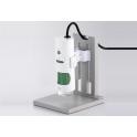Digitale mikroskop Indigo