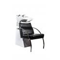 Tvättning stol Delight