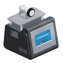 Ultralyd kavitation maskine UltraLipo Duo
