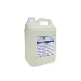 PodiaSpray Liquid Plus er en specielt udviklet væske til spraymaskiner 5000ml