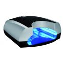 UV- lampe 36W Vida