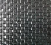 Black wavy texture 803