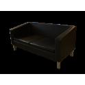 Sofaer til venterum Arcum