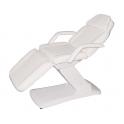Multifunktionel massagebriks Ster II