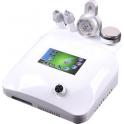 3D frekvens og kavitation instrument LOOK-L3