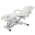 Elektrisk massagebriks Acrum II