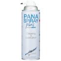 PanaSpray Plus 500 er et specielt udviklet, meget effektivt smøremiddel til håndstykke